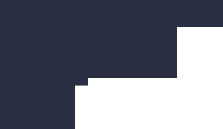 https://cmont.hr/wp-content/uploads/2021/01/img-floater-blue-huge.png