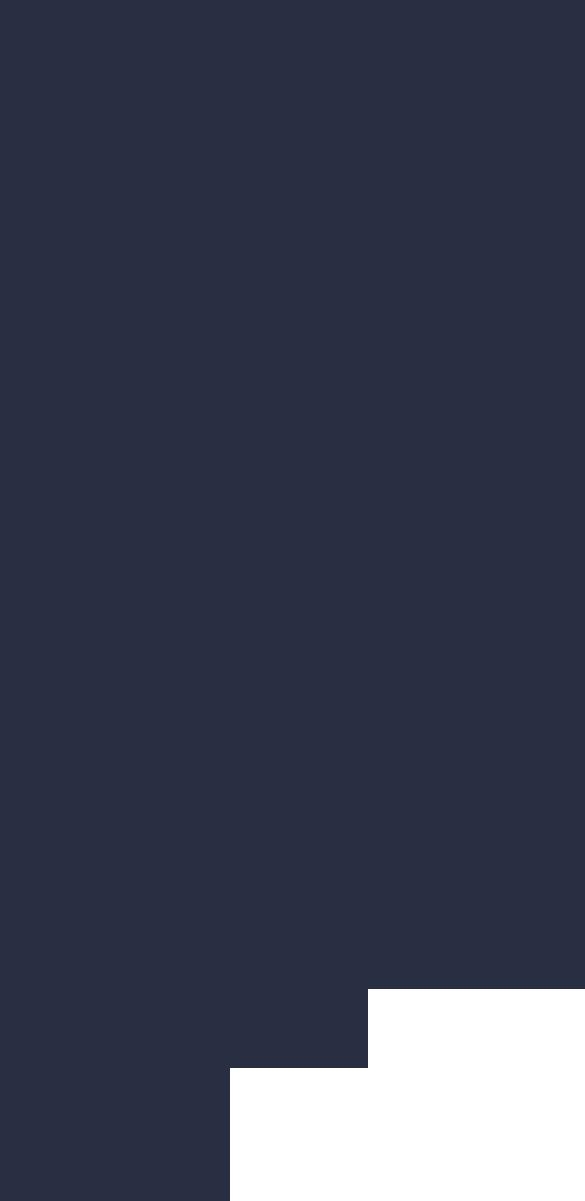 https://cmont.hr/wp-content/uploads/2021/01/img-floater-blue.png