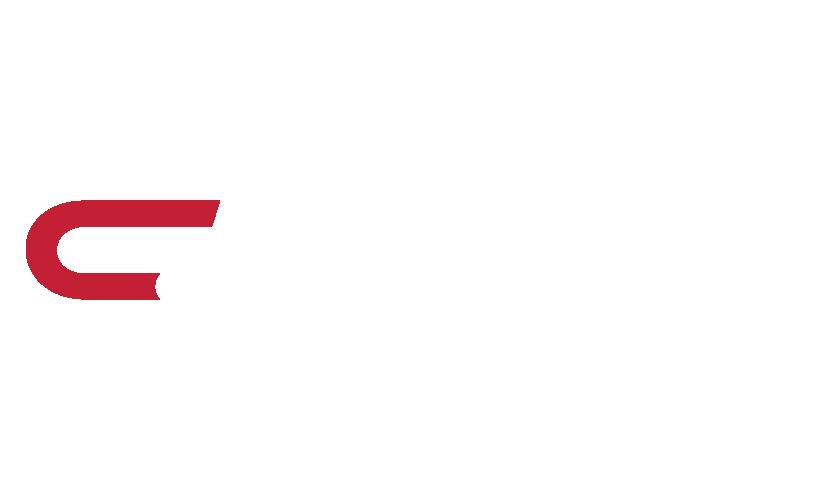 Cmont