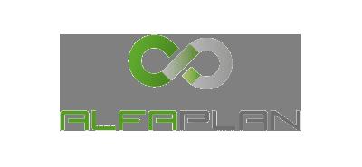 ref_alfaplan_logo
