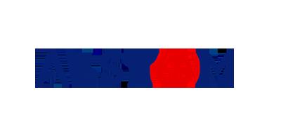 ref_alstom_logo