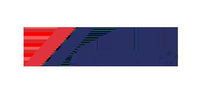 ref_cemex_logo