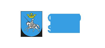 ref_gradsinj_logo