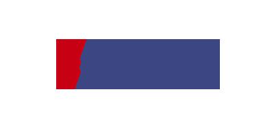 ref_hep_logo