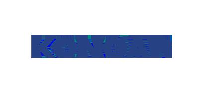 ref_končar_logo